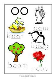 Die oo klank in Afrikaans Preschool Learning Activities, Classroom Activities, Kids Learning, Teaching First Grade, Teaching Aids, Afrikaans Language, Grade 1 Reading, 2nd Grade Worksheets, School Themes