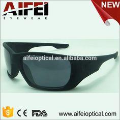 Aifei Optical unisex sports sunglasses hot model custom sunglasses