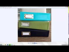 Part 2 in a series by Katie the Scrapbook Lady about how and why to use digital scrapbooking templates. This segment focuses on how and where to print your f...