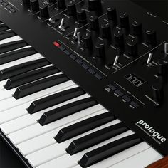46 Best -The Keyboard Kingdom- images in 2018 | Computer keyboard