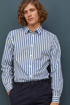 Les 55 meilleures images de Fr1g | Couper une chemise
