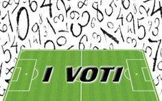 Le pagelle di  Chievo-Livorno, 14 turno di serie A #fantacalcio # #pagelle