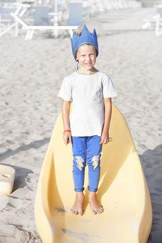 media hora kids fashion https://www.facebook.com/pages/Media-hora-kids/1511924245717949?sk=photos_stream