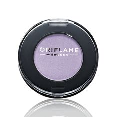 New product 'Pure Colour Mono Eye Shadow' added to Orinet independent Oriflame Consultants! - - 26663 - Easy-to-wear colours, either matte or slightly pearlised, make up the perfect mono eye shadow collection Everyday Eyeliner, Bronzing Pearls, Oriflame Cosmetics, Gift Finder, Dramatic Eyes, New Product, Fragrance, Eyeshadow, Skin Care