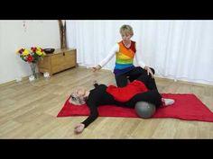 Panevni dno - Mgr.Markéta Vrtalová - YouTube Pilates, Health Fitness, Kids Rugs, Yoga, How To Plan, Education, Youtube, Tv, Pop Pilates