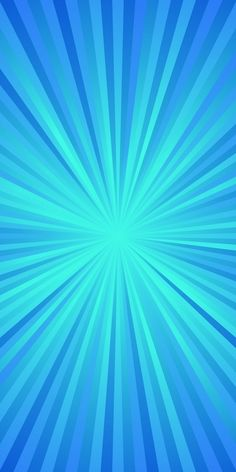 Blue dynamic ray burst background - abstract gradient vector design from radial stripes New Background Images, Background Design Vector, Theme Background, Vector Design, Blue Wallpapers, Blue Backgrounds, Wallpaper Backgrounds, Pop Art Wallpaper, Wallpaper Space