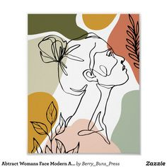 Small Canvas Art, Diy Canvas Art, Modern Canvas Art, Abstract Line Art, Abstract Shapes, Modern Abstract Art, Abstract Print, Acrylic Paintings, Abstract Paintings