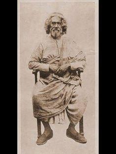 Sri Yukteswar Indian Saints, Saints Of India, Spiritual Figures, Yoga Master, Self Realization, Ascended Masters, Saint Quotes, Deep Thoughts, Santos