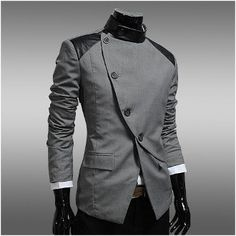 New Arrival British Style Blazer Men Suit Jacket Casual Blazers Dress Jackets Terno Masculino - On Trends Avenue Casual Suit Jacket, Casual Blazer, Men Casual, Casual Jackets, Men's Jackets, Men Blazer, Dress Jackets, Cheap Jackets, Mens Fashion Suits
