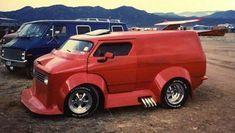 but here is some cool vans pics to make up for it . Old Trucks, Chevy Trucks, Pickup Trucks, Mudding Trucks, Bedford Van, Old School Vans, Old Vintage Cars, Vanz, Cool Vans