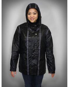 katniss jacket