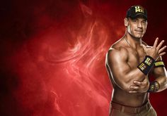 WWE SuperCard Season 2 Update Adds Team Play, New Incentives, and More - http://www.entertainmentbuddha.com/wwe-supercard-season-2-update-adds-team-play-new-incentives-and-more/
