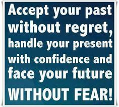 pinterest inspirational quotes (42)
