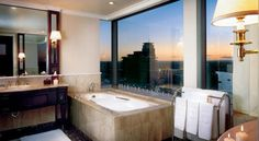 Booking.com: Shangri-La Hotel Sydney , Sydney, Australia - 3890 Guest reviews…