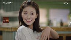 Korean Drama, It Cast, Drama Korea, Kdrama