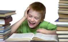 10 libros que te sacarán más de una carcajada - http://www.actualidadliteratura.com/10-libros-que-te-sacaran-mas-de-una-carcajada/