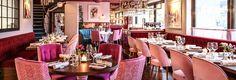 Tegelbacken – Restaurang – Vin – Bar