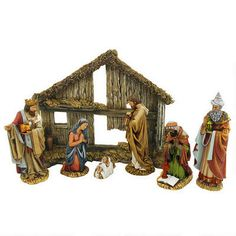 One of our favorite wedding gifts. Christmas Nativity, Christmas Lights, Christmas Decorations, Christmas Tree, Wedding Bells, Wedding Gifts, Unique Gifts, Great Gifts, Christmas Wonderland