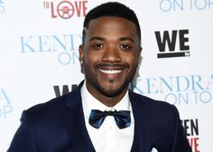 Ray J Net Worth Ray J is an American professional singer, songwriter, TV personality, actor and businessman. Ray J was born in McComb, Mississippi. Hollywood Actor, Hollywood Celebrities, Soulja Boy, Just Don, Net Worth, Celebrity News, Singers, Entertainment, Actors