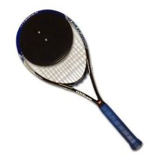 Tennis Monster Tennis Racket Weight