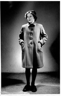 First Reima clothes were manufactured of snow suits bought from the Finnish army. Snow Suit, 1940s, Army, Normcore, Suits, Coat, Jackets, Clothes, Style