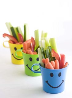 Find Colorful Veggies Multi Colored Cups stock images in HD and millions of other royalty-free stock photos, illustrations and vectors in the Shutterstock collection. Snacks For Work, Healthy Snacks For Kids, Veggie Cups, Sprout Recipes, Organic Recipes, Sprouts, Catering, Healthy Lifestyle, Veggies