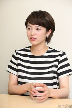 清野菜名 Japanese Beauty, Japanese Girl, Young Actresses, Pin Up, Beautiful Women, Actors, Lady, Pretty, People