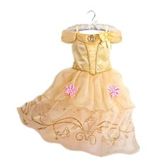 Baby girl dress Cinderella Elsa Anna girls clothes princess dress cosplay party Halloween Costume girls dress 2017 New #>=#>=#>=#>=#> Click on the pin to check out discount price, color, size, shipping, etc. Save and like it!