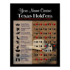 Check out all of the amazing designs that Wild Card Saloon has created for your Zazzle products. Make one-of-a-kind gifts with these designs! Poker Chips, Custom Posters, Favorite Quotes, Personalized Gifts, Reflection, How To Find Out, Texas, Cards, Popular