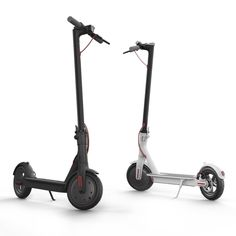 The Segway Ninebot is rising rapidly to become one of the best selling Electric Scooters of all time. Discover why it powers the fleets of the scooter rental companies Bird and Lime Dirt Bike Girl, Girl Motorcycle, Motorcycle Quotes, Scooters For Sale, Unicycle, Kick Scooter, New Motorcycles, Electric Scooter, Electric Bicycle
