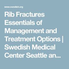 12 Best Swedish Medical Weight Loss Services Images Medical