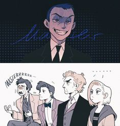Doctor Who 10, Doctor Who Fan Art, 13th Doctor, Doctor Who Quotes, Eleventh Doctor, Desenhos Doctor Who, John Watson Bbc, Doctor Who Companions, Supernatural