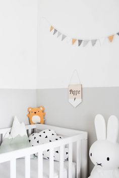 Unisex Nursery Colors, Nursery Neutral, Nursery Design, Nursery Curtains, Nursery Room, Nursery Decor, Baby Bedroom, Baby Room Decor, Kids Bedroom