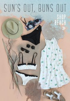 Indie & Bohemian Clothing, Boho Dresses, & Accessories | ThreadSence | ThreadSence