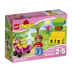 Mom and Baby 10585 LEGO http://www.amazon.com/dp/B00NHQGZSU/ref=cm_sw_r_pi_dp_WF17vb17TXXAB