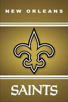 Google Image Result for http://www4.images.coolspotters.com/wallpapers/21004/new-orleans-saints-mobile-wallpaper.jpg