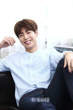 Handsome Korean Actors, Handsome Faces, Lee Hyun Woo Smile, Lee Hyun Woo Wallpaper, The Liar And His Lover Kdrama, Moorim School, Korean Star, Ji Soo, Japanese Men