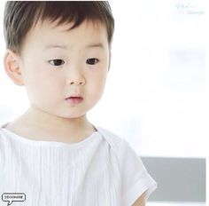 Minguk Cute Boys, Cool Kids, Cute Babies, Song Il Gook, Superman Kids, I Miss You Guys, Man Se, Song Daehan, Song Triplets