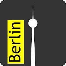 berlin bild - Google-Suche