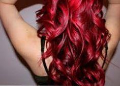 rote haare - Google-Suche