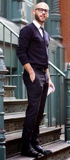 f660372a76979 41 melhores imagens de Moda Masculina   Clothes for men, Men wear e ...