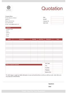 Pdf Invoices These New Pdf Templates Will Make Your Invoicing Fun And Easy Http .
