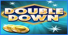 200K Doubledown Casino Promo Codes [7.18.15]
