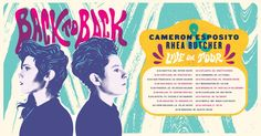 Cameron Rhea