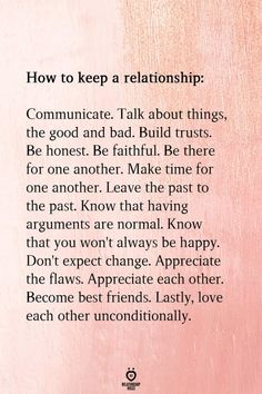 Relationship quotes - relationship goals,relationship ideas,relationship advice,relationship tips relationshipstruggles menandstrongwomen True Quotes, Great Quotes, Quotes To Live By, Inspirational Quotes, Quotes Quotes, Qoutes, Love Advice Quotes, Thank You Quotes For Friends, Fight For Love Quotes