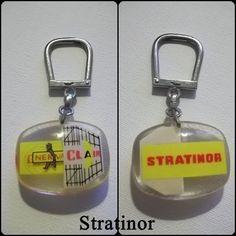 Stratinor 1
