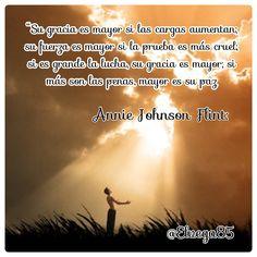 El precio de la gracia. #VisitamiMuro #rpsp #elPreciodelaGracia #MeditacionesdeJóvenes