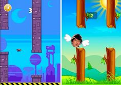 Learn how to make 20 iOS games this weekend for 20 bones