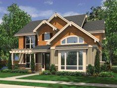 Terrific 1000 Imagens Sobre House Plans No Pinterest Plantas Baixas Largest Home Design Picture Inspirations Pitcheantrous