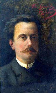 Gnecchi, Francesco Ruscone (1847-1919), autoportrait 1885 Abraham Lincoln, Portraits, Art, Self Portraits, Art Background, Head Shots, Kunst, Performing Arts, Portrait Photography